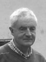 Pierre Lutgen