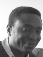 Simplice Ferdinand WABO MABOU