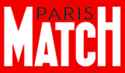 Paris Match publie un long article sur Artemisia